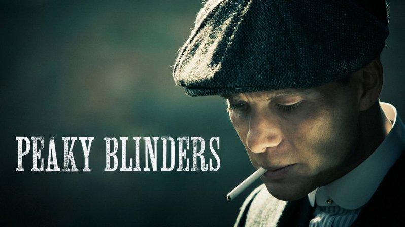 Peaky_Blinders_Season_1_Netflix_release_date