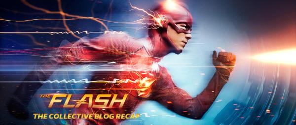 the flash header