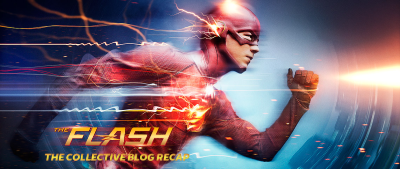 the flash header