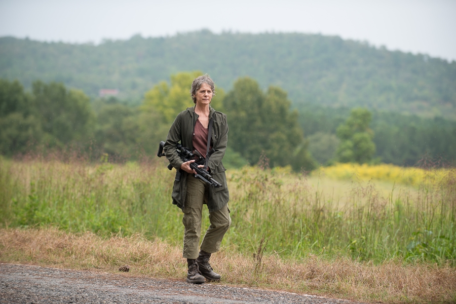 walking-dead-not-tomorrow-carol