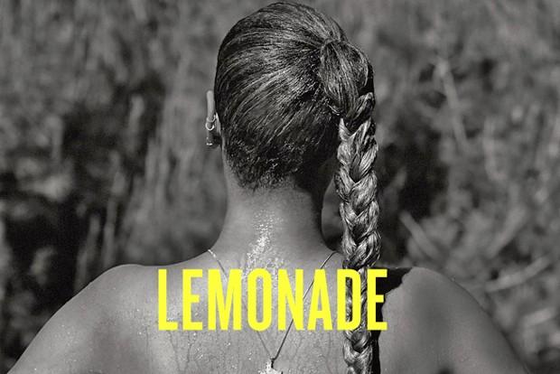 beyonce-lemonade-compressed