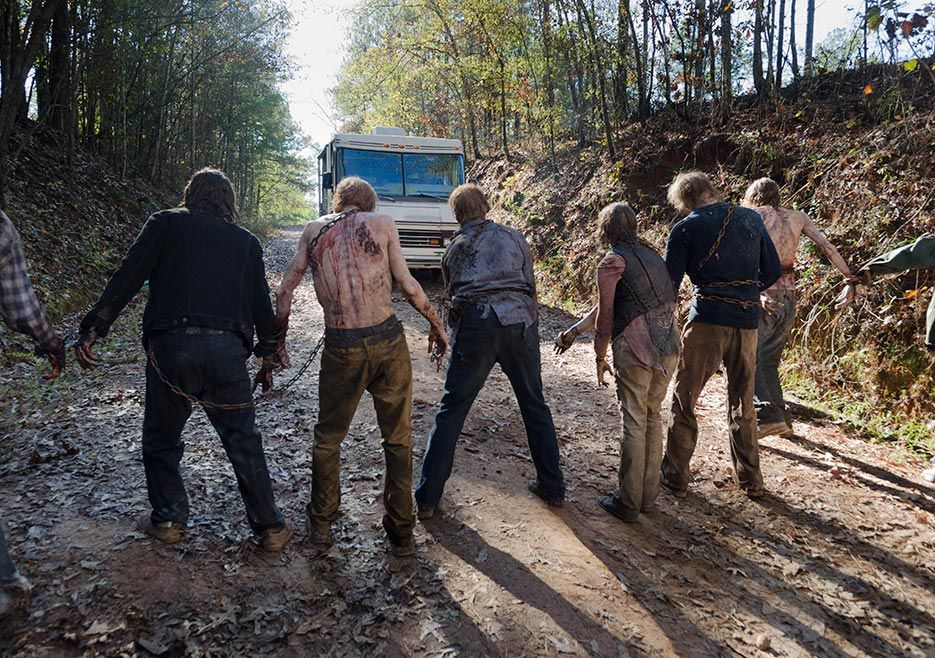 the-walking-dead-episode-616-rick-lincoln-5-935.0