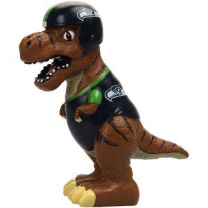 T-rex $20