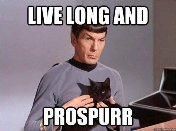 001_live-long-and-prospurr-prosper-star-trek-spock-cat-meme