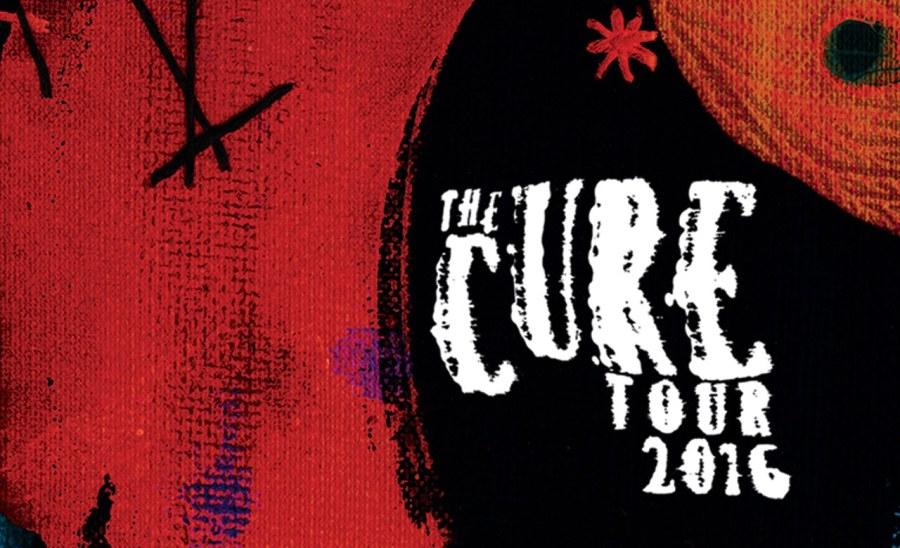 Cure-Tour-2016