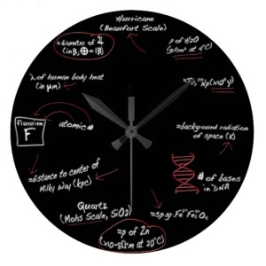 all_about_science_geek_math_wall_clock_home_decor-ra79a5823e69f440b86c4302d3a2746ff_fup13_8byvr_512