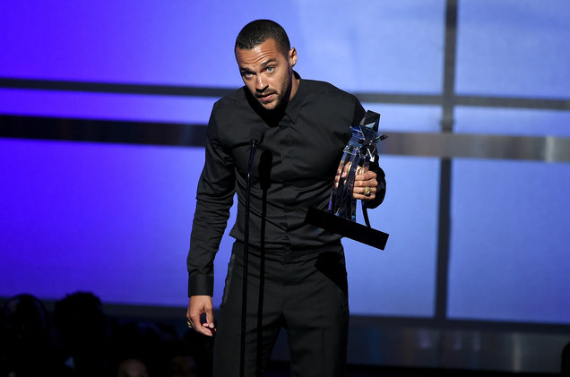 jesse-williams-BET-awards-2016-billboard-1548