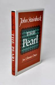 The-Pearl-by-John-Steinbeck