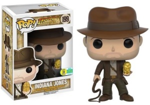 2016-Funko-San-Diego-Comic-Con-Exclusives-Pop-Pop-Indiana-Jones-199-Indiana-Jones-with-Idol