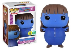 2016-Funko-San-Diego-Comic-Con-Exclusives-Pop-Willy-Wonka-331-Violet-Beauregarde