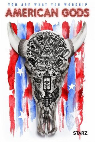 american-gods-poster-comic-con