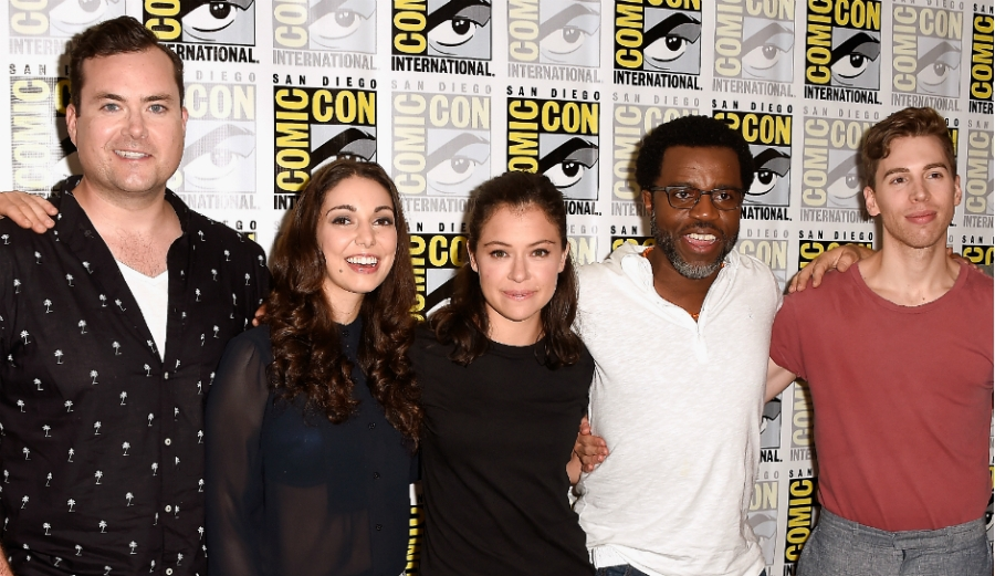 BBC-Americas-Orphan-Black-panel-at-San-Diego-Comic-Con-2016