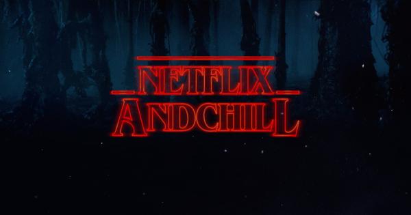 netflix-andchill