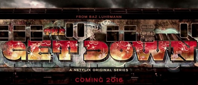 thegetdown-announce-banner
