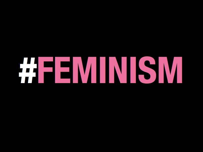 635929150785520908571202620_feminism_small-003