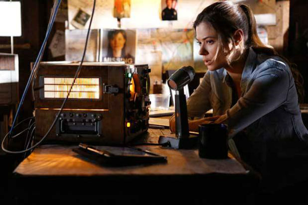 frequency-cw