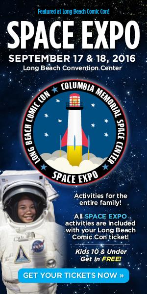 lbcc_300x600_spaceexpo