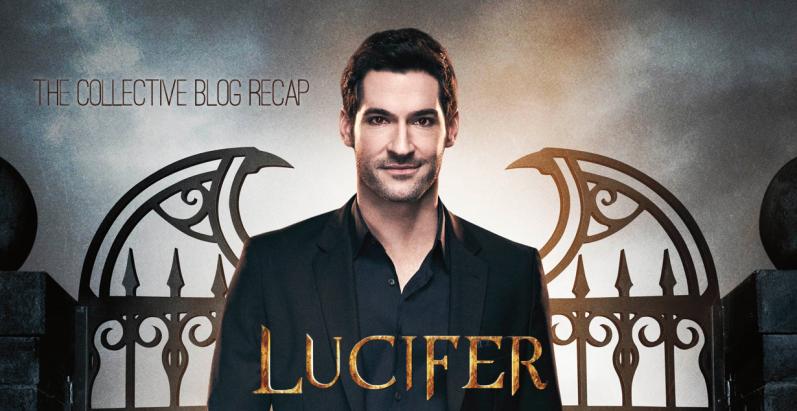 lucifer-recap_s2