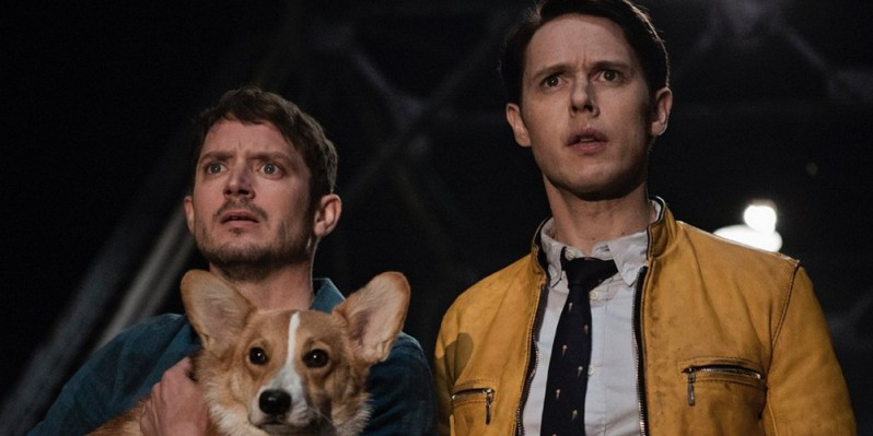 dirk-gently-preview-cast-elijah-wood