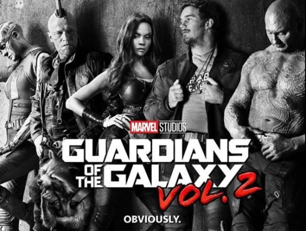 guardians-of-the-galaxy-1-e1476917368467