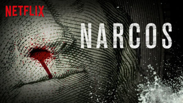 narcos-tv-show-on-netflix-season-2-premiere-date-canceled-or-renewed-590x332