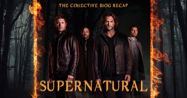 supernatural-s12-recap-banner