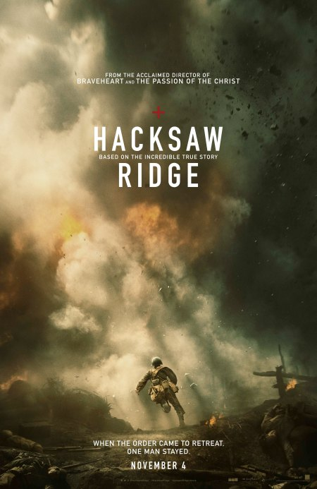 hacksaw-ridge-poster