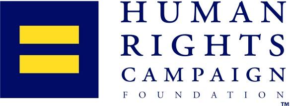humanrightscampfound