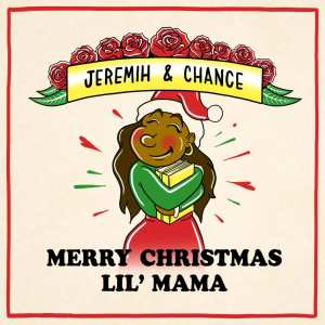 23-merry-christmas-lil-mama-nocrop-w529-h560-2x