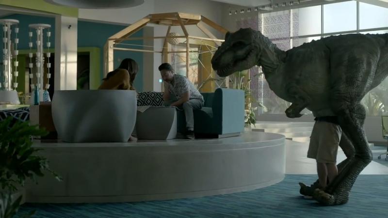 medium_3505-the-last-man-on-earth-s3e08-when-dinosaurs-attack-promo
