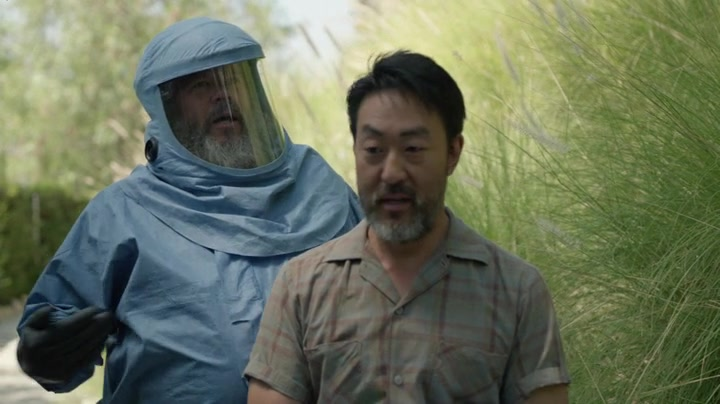 the-last-man-on-earth-season-3-episode-1-19-16c8