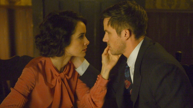 timeless-109-last-ride-of-bonnie-and-clyde-nbc.jpg