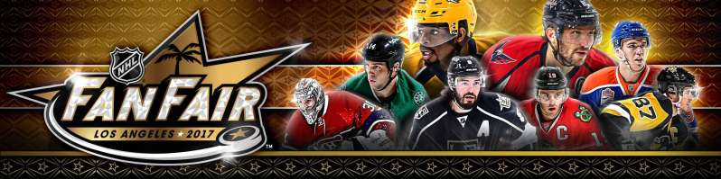 PC: NHL.com
