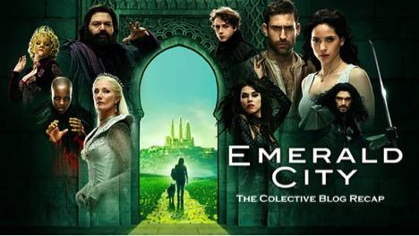 emeral-city-recap-pic
