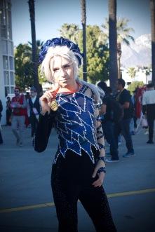 @eliot.cosplay