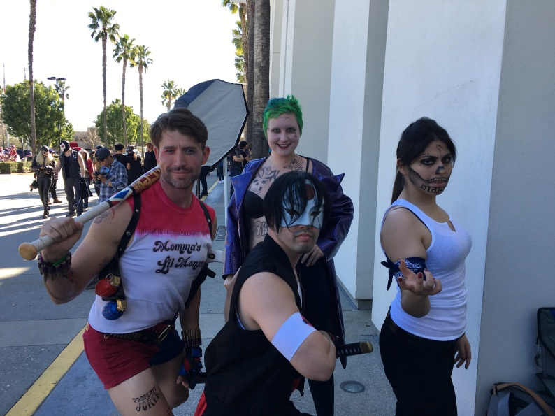 @superxluigi @michael_does_cosplay @amberreacosplay