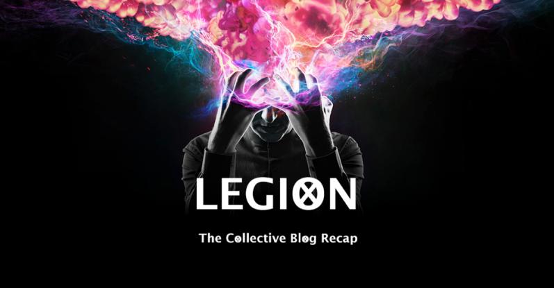 legion-header