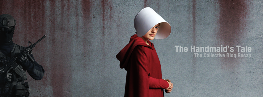 an overview of the novel the handmaids tale by margaret atwood So much to read, so little time this brief overview of the handmaid's tale tells you what you need to know—before or after you read margaret atwood's book crafted.