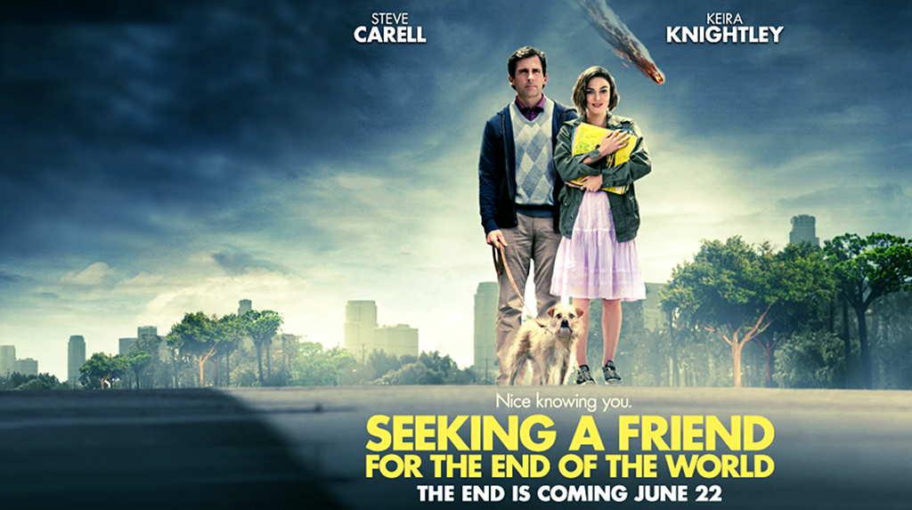 El Gringo (2012) - IMDb