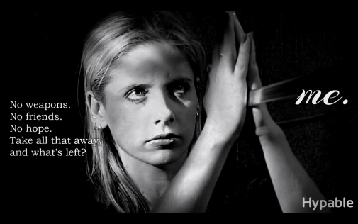 buffy-quote-whats-left-me