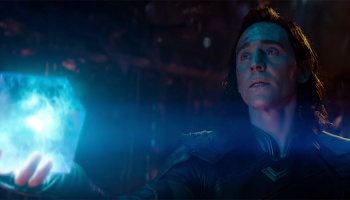 The Future of Loki – TheCollective