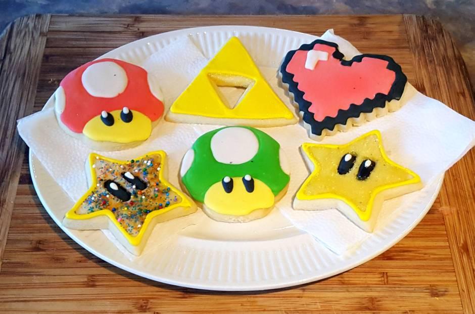 nintendo-cookies