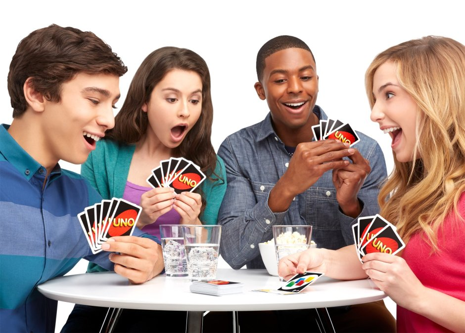 playing-uno-destroys-friendships