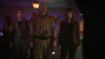 E07 Fitz, Enoch, and Jemma