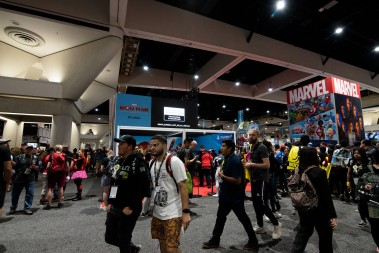 SDCC 2019 (20 of 56)