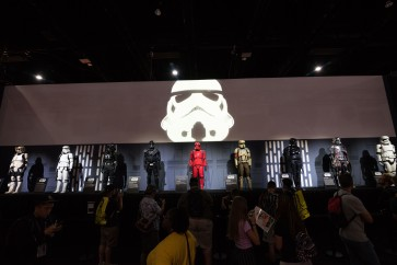 SDCC 2019 (29 of 56)