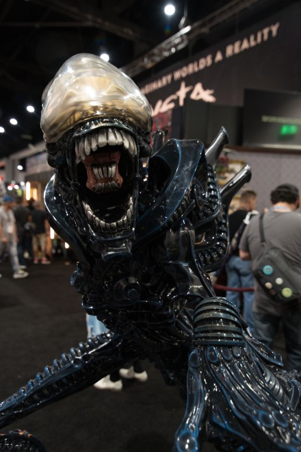 SDCC 2019 (33 of 56)