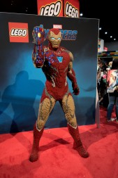 SDCC 2019 (51 of 56)