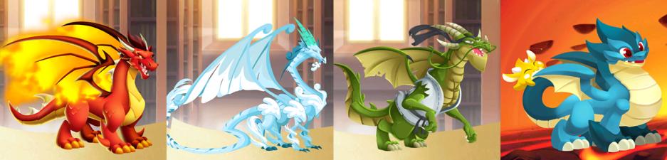 dragon-city-dragons